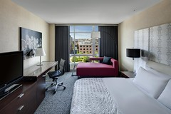 Le Meridien Cambridge—Deluxe King Guest Room (LeMeridien Hotels and Resorts) Tags: cambridge hotel unitedstates guestroom spg 02139 starwood massachusettsma starwoodresorts starwoodhotels meetingresort lemeridiencambridge deluxekingguestroom lemeridienhotelsandresorts