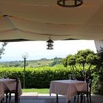 "Ristorante La Vignassa - Interni • <a style=""font-size:0.8em;"" href=""http://www.flickr.com/photos/99364897@N07/9369181789/"" target=""_blank"">View on Flickr</a>"