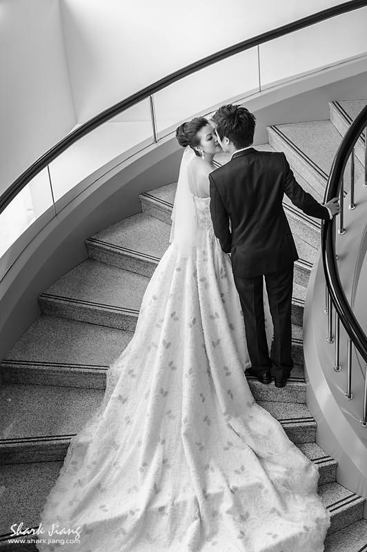 婚攝,晶華酒店婚攝,婚攝鯊魚,婚禮紀錄,婚禮攝影,2013.06.08-blog-0104