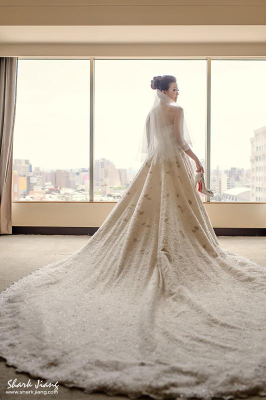 婚攝,晶華酒店婚攝,婚攝鯊魚,婚禮紀錄,婚禮攝影,2013.06.08-blog-0065