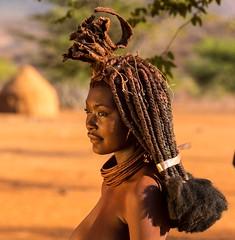 20130612_Namibia_Hinba_Village_0363.jpg (Bill Popik) Tags: africa namibia 2places