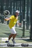"""Hector Perona 3 16a world padel tour malaga vals sport consul julio 2013 • <a style=""""font-size:0.8em;"""" href=""""http://www.flickr.com/photos/68728055@N04/9409783115/"""" target=""""_blank"""">View on Flickr</a>"""
