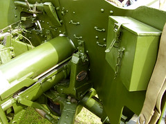 "British 6pdr Anti Tank Gun (17) • <a style=""font-size:0.8em;"" href=""http://www.flickr.com/photos/81723459@N04/9493451136/"" target=""_blank"">View on Flickr</a>"