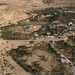 Iraq el-Amir