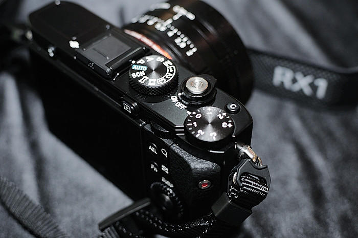 sony-rx1-exp