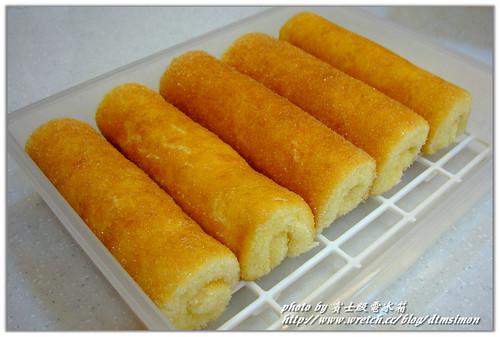 雪花齋蛋糕捲 (4)