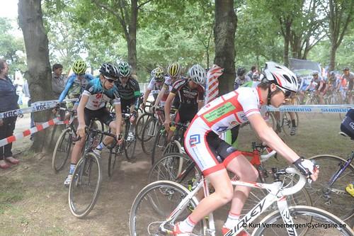 Nieuwelingen & juniors Kessel (28)