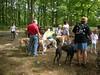 GreyhoundPlanetDay2008024