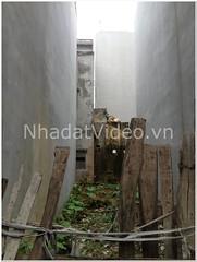 Bán đất  Từ Liêm, số 29 ngõ 90 đường Làng Trung Văn, Chính chủ, Giá 1.95 Tỷ, Anh Sơn, ĐT 0978764996