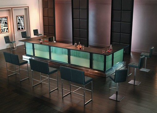 "Rent a Custom Bar for Your Wedding • <a style=""font-size:0.8em;"" href=""http://www.flickr.com/photos/81396050@N06/9903975585/"" target=""_blank"">View on Flickr</a>"