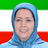 maryamrajavi icon
