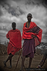"Masai - Kenya • <a style=""font-size:0.8em;"" href=""https://www.flickr.com/photos/63857885@N08/10096973224/"" target=""_blank"">View on Flickr</a>"