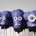 "Evil Minions • <a style=""font-size:0.8em;"" href=""https://www.flickr.com/photos/59736392@N02/10173686526/"" target=""_blank"">View on Flickr</a>"