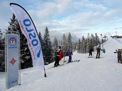 P1020935 (bigunyak) Tags: oslo snowboarding vinterpark
