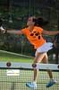 "andalucia femenina 8 campeonato de España de Padel de Selecciones Autonomicas reserva del higueron octubre 2013 • <a style=""font-size:0.8em;"" href=""http://www.flickr.com/photos/68728055@N04/10294419275/"" target=""_blank"">View on Flickr</a>"