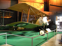 "Sopwith F-1 (22) • <a style=""font-size:0.8em;"" href=""http://www.flickr.com/photos/81723459@N04/10491578783/"" target=""_blank"">View on Flickr</a>"