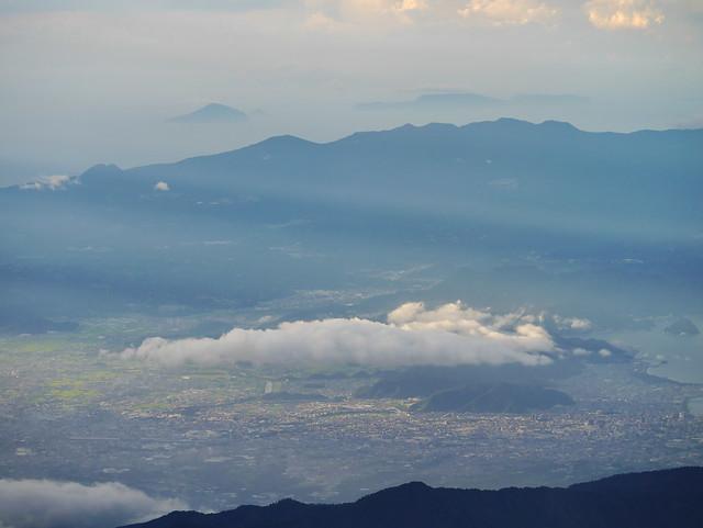 mount_fuji_17