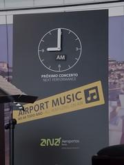 As 3 Marias no Aeroporto do Porto (ANA Aeroportos de Portugal) Tags: music airport porto musica hear bipolar ouvir airportshopping musicaportuguesa portoairport 3marias portuguesemusic aeroportodoporto anaaeroportos aeroportosdeportugal anaaeroportosdeportugal concertonoaeroporto concertattheairport verouviredegustar seehearandtaste