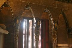 IMG_5226 (Triin Olvet) Tags: barcelona spain catalonia gaudi catalunya palaugell hispaania kataloonia vision:text=061 vision:outdoor=0749 vision:dark=0728