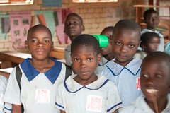 2011- Love Kampala Festival (The Luis Palau Association) Tags: africa kids festivals service uganda slideshow kampala andrewpalau