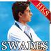 Saanwariya Saanwariya - MP3