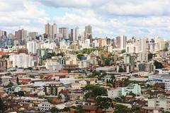 Caxias do Sul - RS - Brasil (Dircinha -) Tags: brazil southamerica brasil buildings urbana predios américadosul caxiasdosul suldobrasil top20flickrskylines vistaurbana gtyok