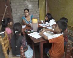Escuela-Dominical-Chimbote-09