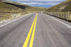 Carretera (EDER QUITIAN NARANJO) Tags: road ruta ecuador carretera route estrada rodovia