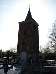 P3227027 (Roger Knaepen) Tags: kerk haspengouw braives