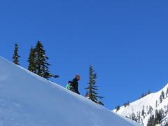 Explorers (Dex Horton Photography (Dos Con Mambo)) Tags: winter mountain snow cold ice club washington play explorer hill explore sledding bellingham wonderland explorers mtbaker mtshuksan whatcom taboggan explored