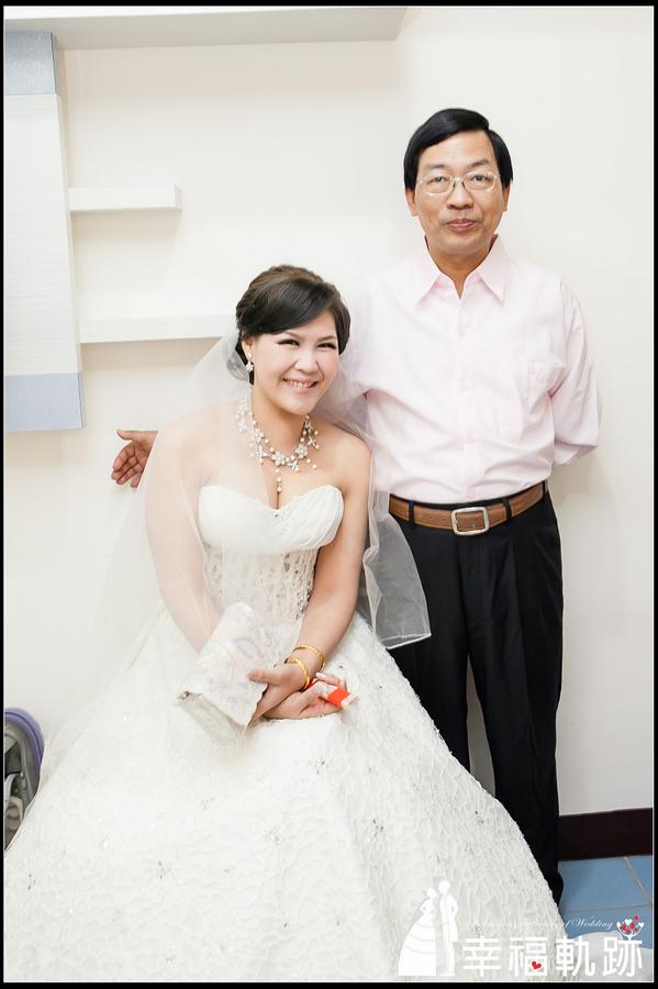Wedding-175