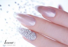 "1 Carat Diamonds <a style=""margin-left:10px; font-size:0.8em;"" href=""http://www.flickr.com/photos/113576083@N04/11792137714/"" target=""_blank"">@flickr</a>"