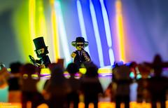 Lego_But_the_Bit (awana_photography) Tags: music dance colours lego sax bit abhramlincoln