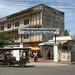 Prisión Tuol Sleng_1