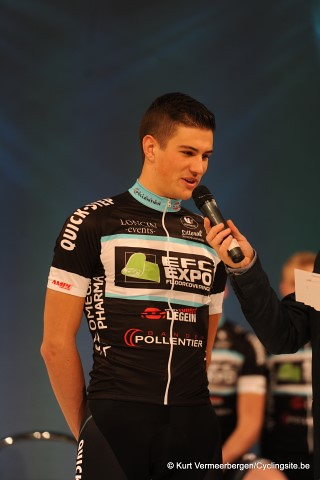 EFC-Omega Pharma-QuickStep Cycling Team   (112) (Small)
