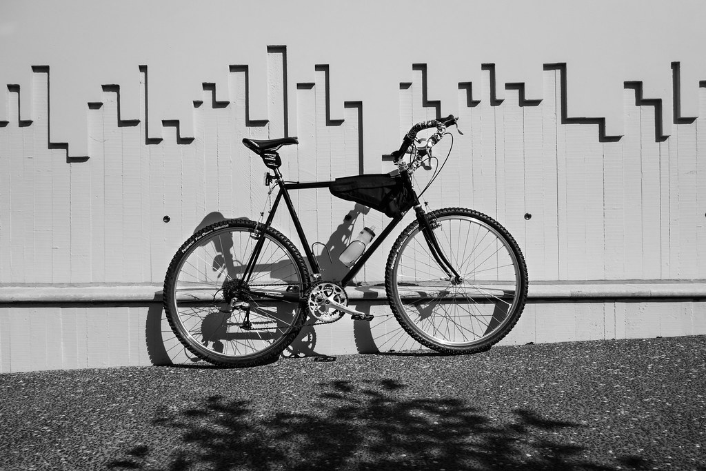 The World\'s Best Photos of bike and jandd - Flickr Hive Mind