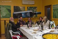 _MG_1575 (Gonzalo y Ana Mara) Tags: espaa canon spain anamara jumilla gonzaloyanamara fotoencuentrosdelsureste bodegasalceo