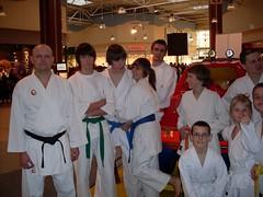 Pokaz Auchan 17-01-2009