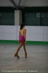 IMG_8259