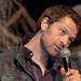Vegas 2014 :: Misha