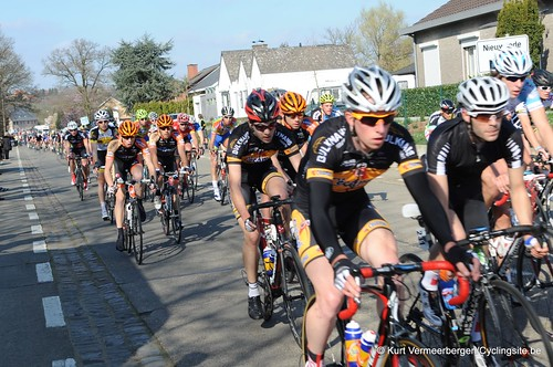 Nieuwrode (329)