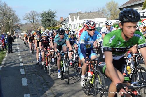 Nieuwrode (318)