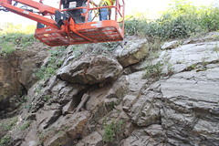 west point rock scale (39)