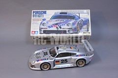 the world 39 s best photos of 911 and tamiya flickr hive mind. Black Bedroom Furniture Sets. Home Design Ideas