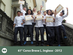 61-corso-breve-cucina-italiana-2012