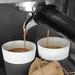 raritetiskt kaffe -kapi luwak