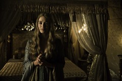game-of-thrones-20101222083544374 (joane.wisenhunt) Tags: 4 ep03 sc28 intredkeepcerseischamber