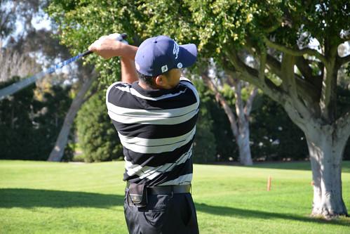 13618552024 3ec5df4ab1 - Avasant Foundation Golf For Impact 2014