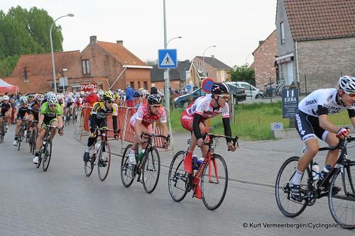 Zonderschot (414)