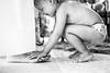 OF-Ensaio-2anosMariaClara-411-2 (Objetivo Fotografia) Tags: sol água piscina infantil cachorro verão livro cama menina dormir pai bóia mãe banheiro banho pais almoço brincadeira calor mariaclara mamadeira leitura escondeesconde penico umdia manfroi felipemanfroi eduardostoll dudustoll ensaioinfantil estúdioobjetivo objetivofotografia acompanhamentode1dia